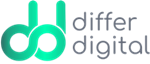 DIFFER DIGITAL